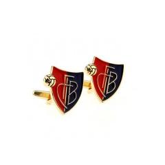 FC BARCELONA Mandzsettagombok