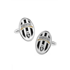 Juventus mandzsettagomb